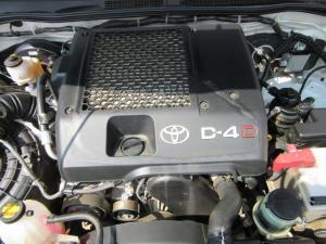 Toyota Hilux 3.0D-4D double cab 4x4 Raider auto - Image 14