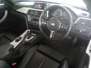 BMW 4 Series 420i coupe auto - Image 10