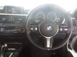 BMW 4 Series 420i coupe auto - Image 11