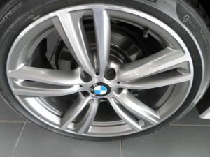 BMW 4 Series 420i coupe auto - Image 6
