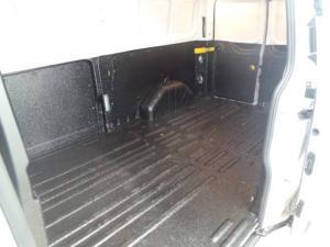Ford Transit 2.2TDCi 92kW MWB panel van - Image 7