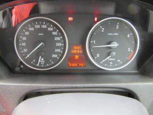 BMW X5 xDrive30d - Image 13