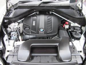 BMW X5 xDrive30d - Image 15