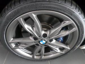 BMW 1 Series M135i 5-door sports-auto - Image 6