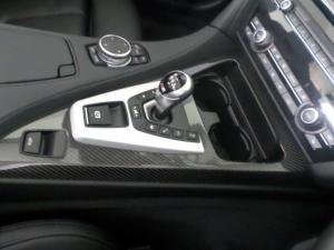BMW M6 M6 convertible - Image 9
