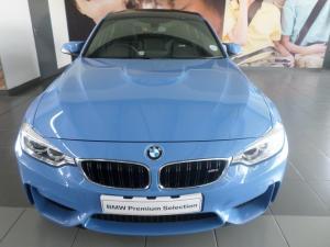 BMW M3 M3 auto - Image 2