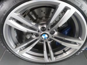 BMW M3 M3 auto - Image 6