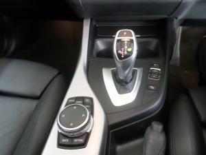 BMW 2 Series M235i convertible auto - Image 12