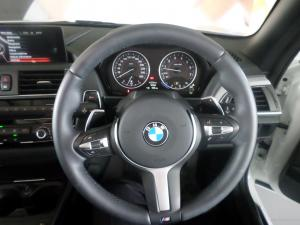 BMW 2 Series M235i convertible auto - Image 13