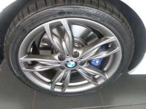 BMW 2 Series M235i convertible auto - Image 6