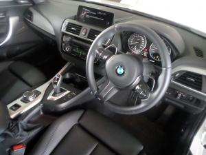 BMW 2 Series M235i convertible auto - Image 7