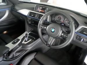 BMW 4 Series 420d coupe M Sport auto - Image 10