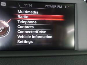BMW 4 Series 420d coupe M Sport auto - Image 7