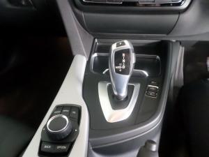 BMW 4 Series 420d coupe M Sport auto - Image 8