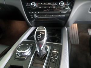BMW X5 xDrive25d M Sport - Image 10