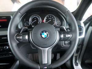 BMW X5 xDrive25d M Sport - Image 11