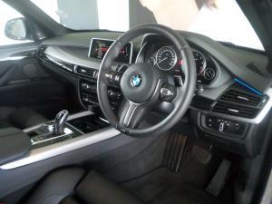 BMW X5 xDrive25d M Sport - Image 12