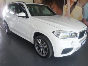 BMW X5 xDrive25d M Sport - Image 2