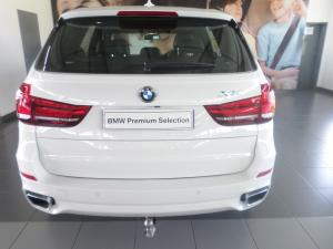 BMW X5 xDrive25d M Sport - Image 5