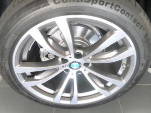 BMW X5 xDrive25d M Sport - Image 6