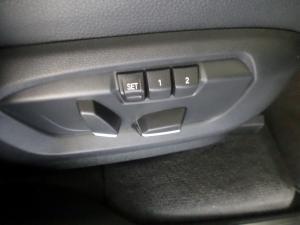 BMW X5 xDrive25d M Sport - Image 9