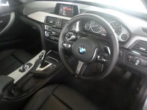 BMW 3 Series 330d 3 40 Year Edition - Image 11