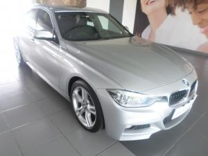BMW 3 Series 330d 3 40 Year Edition - Image 2