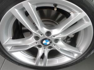 BMW 3 Series 330d 3 40 Year Edition - Image 6