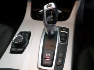 BMW X3 xDrive20i auto - Image 9