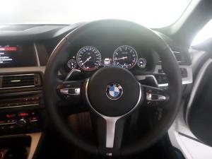 BMW 5 Series 520i M Sport - Image 9
