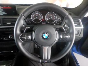 BMW 3 Series 340i M Sport sports-auto - Image 10