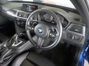 BMW 3 Series 340i M Sport sports-auto - Image 11