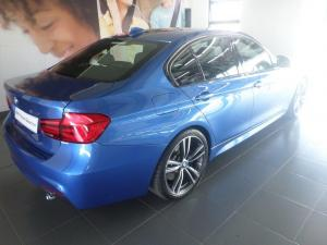 BMW 3 Series 340i M Sport sports-auto - Image 3