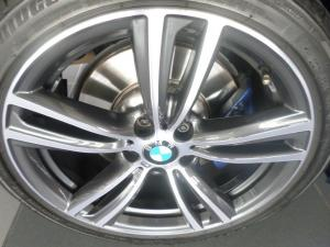 BMW 3 Series 340i M Sport sports-auto - Image 5
