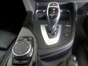BMW 3 Series 340i M Sport sports-auto - Image 9