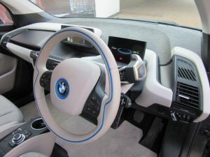 BMW i3 eDrive - Image 13