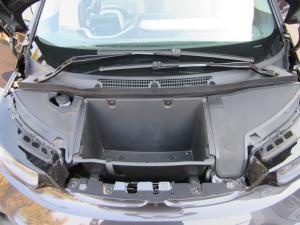 BMW i3 eDrive - Image 16