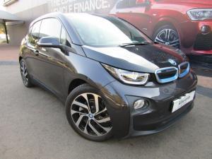 BMW i3 eDrive - Image 1