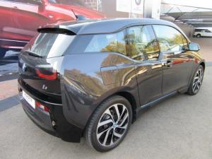 BMW i3 eDrive - Image 5