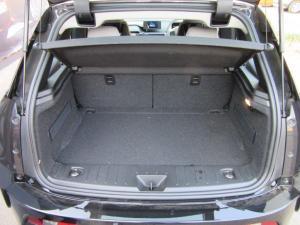 BMW i3 eDrive - Image 9