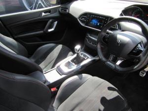 Peugeot 308 1.2T GT Line - Image 13