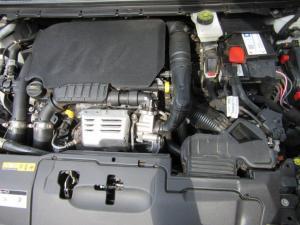 Peugeot 308 1.2T GT Line - Image 14