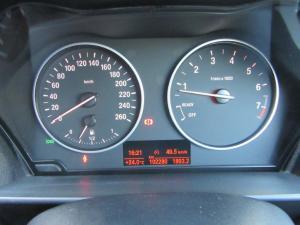 BMW 1 Series 116i 5-door - Image 12