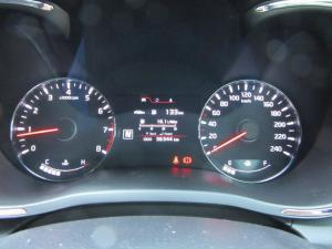 Kia Cerato Koup 1.6T auto - Image 12