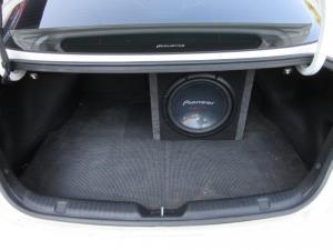 Kia Cerato Koup 1.6T auto - Image 8