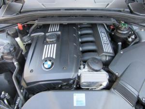 BMW 1 Series 125i coupé Exclusive steptronic - Image 14