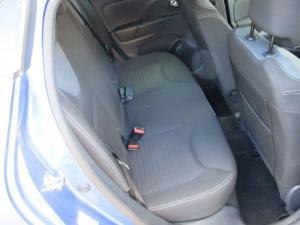 Renault Clio 66kW turbo GT-Line - Image 10