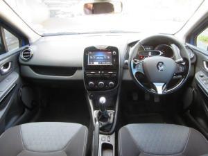Renault Clio 66kW turbo GT-Line - Image 11