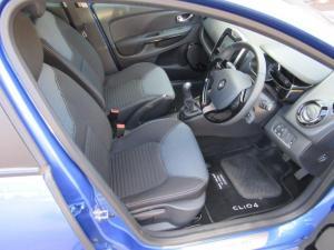 Renault Clio 66kW turbo GT-Line - Image 12