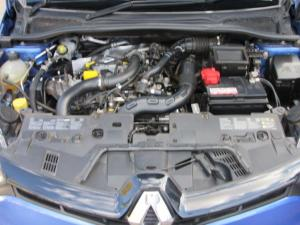Renault Clio 66kW turbo GT-Line - Image 17